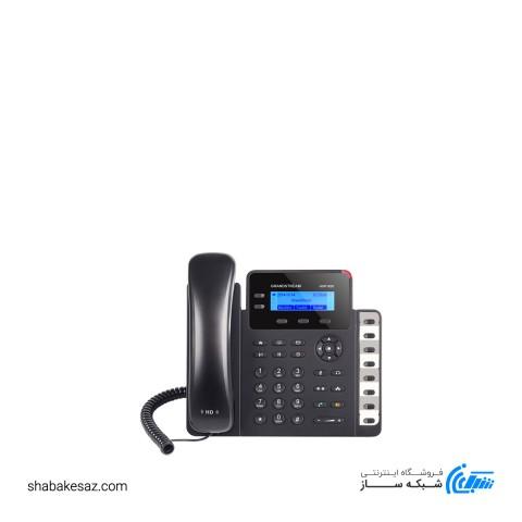 تلفن گرند استریم 1628 Grandstream