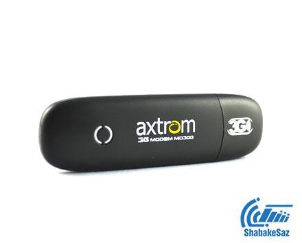 axtrome4