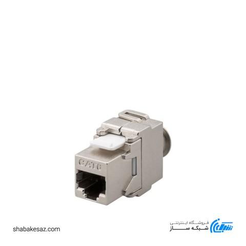 کیستون توکار cat6 SFTP کی نت مدل k-n1117