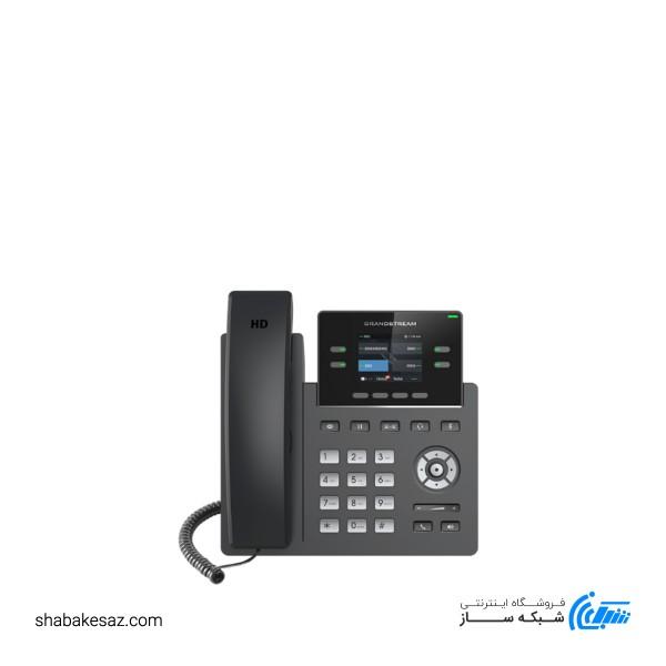 تلفن گرند استریم مدل 2612W