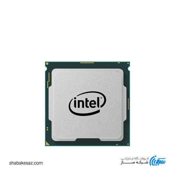 پردازنده اینتل سری Coffee Lake مدل i5 9400 TRY