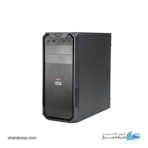 کیس کامپیوتر سادیتا مدل دنا