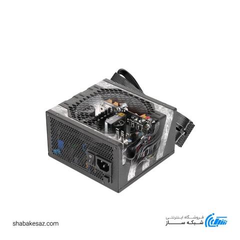 منبع تغذیه گرین مدل GP600B-HP EVO