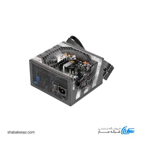 منبع تغذیه گرین مدل GP800B-HP EVO
