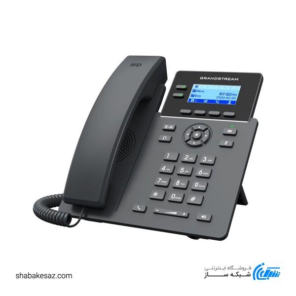 تلفن گرنداستریم Grandstream GRP2602
