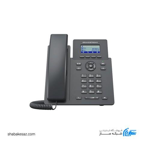 تلفن تحت شبکه گرند استریم مدل 2601p