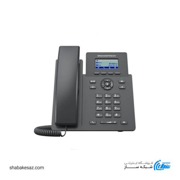 Grandstream GRP-2601 P IP تلفن دبی