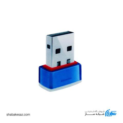 آداپتور بی سیم USB Wifi