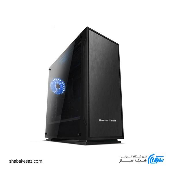 کیس کامپیوتر مستر تک مدل T700 TUF Gaming