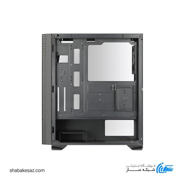 کیس کامپیوتر مستر تک مدل G300