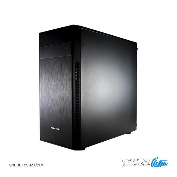 کیس کامپیوتر مسترتک مدل Mantra
