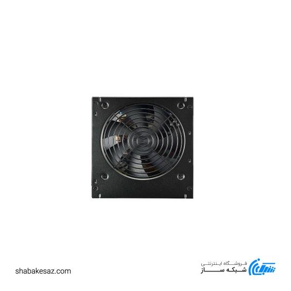 پاور کولر مستر 450 وات MWE 450 WHITE 230V - V2