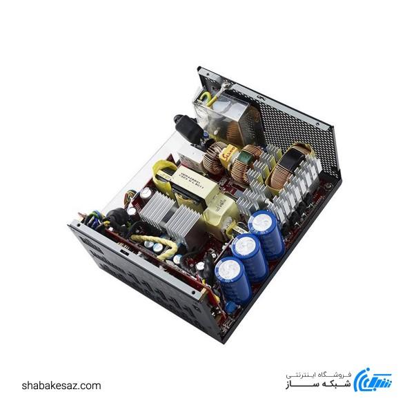 پاور کولرمستر V1200 80Plus PLATINUM