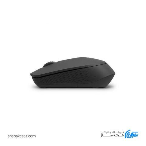 ماوس بی سیم رپو مدل M100 Silent