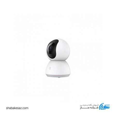 دوربین امنیتی mi 360 1080 p