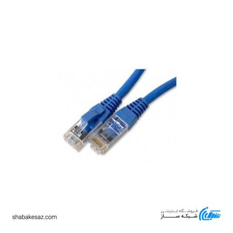 کابل شبکه کراس اور